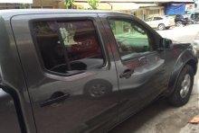 Buy Car in Khmer24 / 7| Page 210 គេហទំព័រ