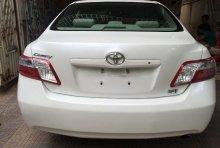 Buy Car in Khmer24 / 7| Page 203 គេហទំព័រ