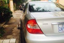 Buy Car in Khmer24 / 7| Page 172 គេហទំព័រ